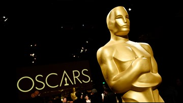 Academy reverses plans, will air all awards live at Oscars