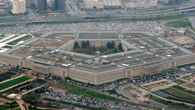 Officials: Tiny uptick in 2020 military sex assault reports