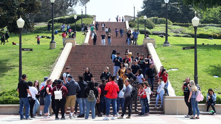 UCLA Measles California AP