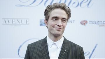 Why 'Batman' star Robert Pattinson doesn't think his character is a superhero