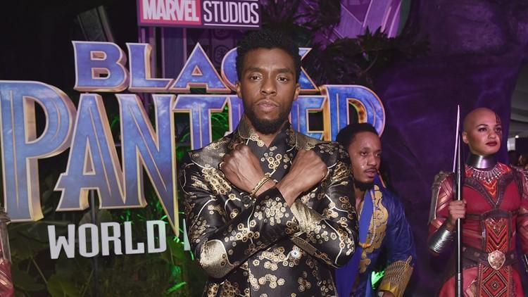 black panther_1520194874046.jpg.jpg