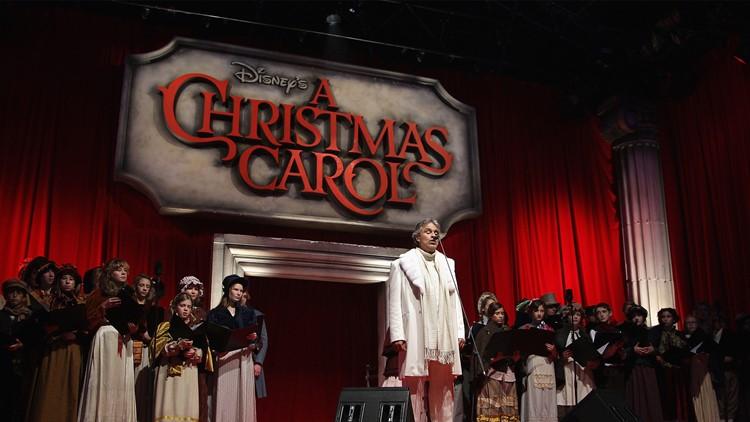 christmas carol_1543577388842.jpg.jpg