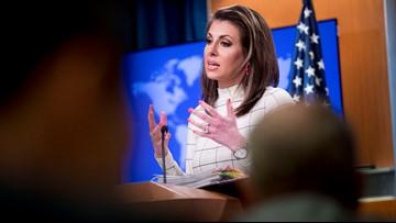 US says Iran should adhere to nuclear deal Trump nixed