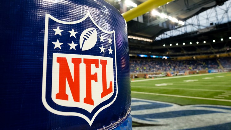 NFL releases new COVID guidelines for vaccinated, unvaccinated players