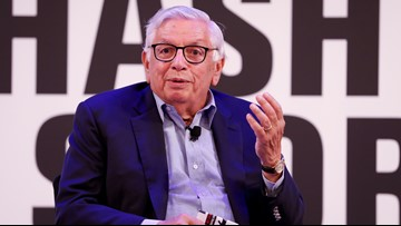 NBA: David Stern remains in serious condition after emergency brain surgery