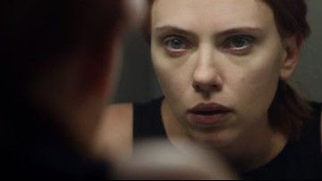 First 'Black Widow' trailer is here and you get to meet the 'family'