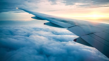 5 simple tips for uncovering hard-to-find award flights