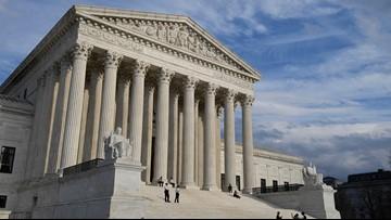 Supreme Court lets Sandy Hook shooting lawsuit go forward