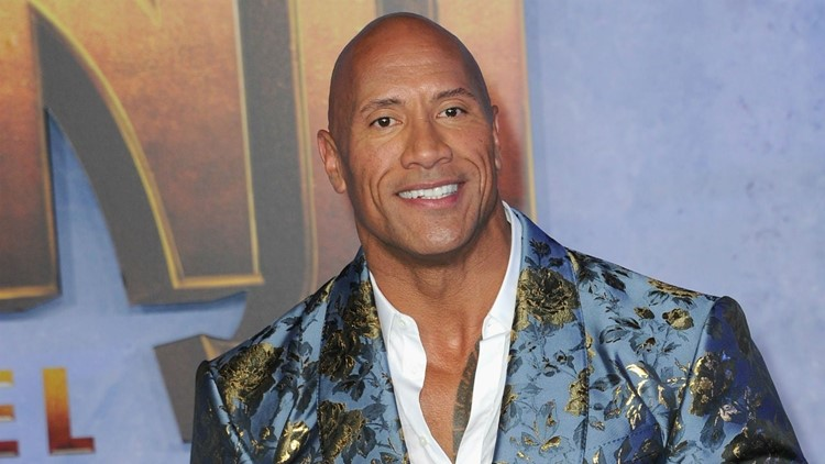 Dwayne 'The Rock' Johnson Reveals His Father Rocky Johnson's Cause of Death: 'He Went Quick'