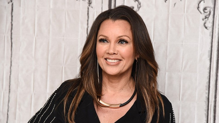 Vanessa Williams, Jennifer Nettles and More to Join PBS' 'A Capitol Fourth' Celebration (Exclusive)
