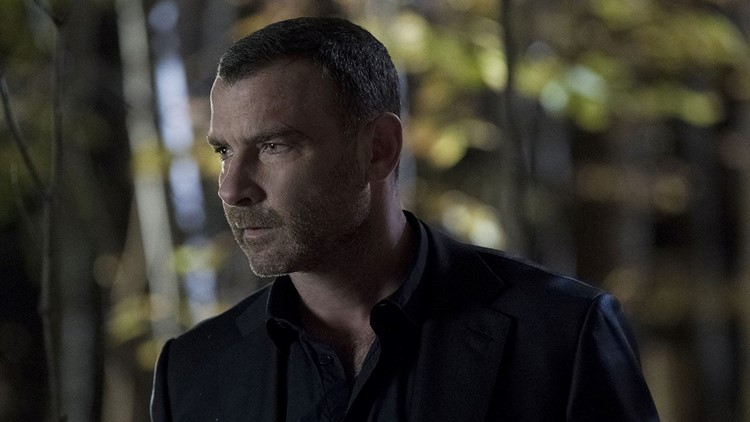 'Ray Donovan' Wrap-Up Movie Set at Showtime After Abrupt Cancellation
