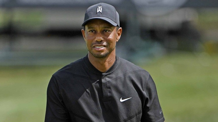 Tiger Woods: A Timeline of the Many Adversities He's Overcome in His Life