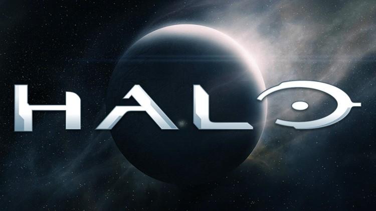 'Halo' Series Starring Pablo Schreiber Headed to Paramount Plus