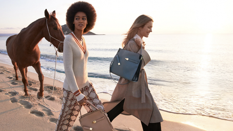 Tory Burch Semi-Annual Sale Starts Today -- Shop Our Picks
