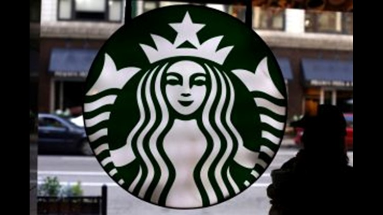 About 600 stores in California, Missouri and Rhode Island are selling Frappuccinos made with 25 percent less sugar.