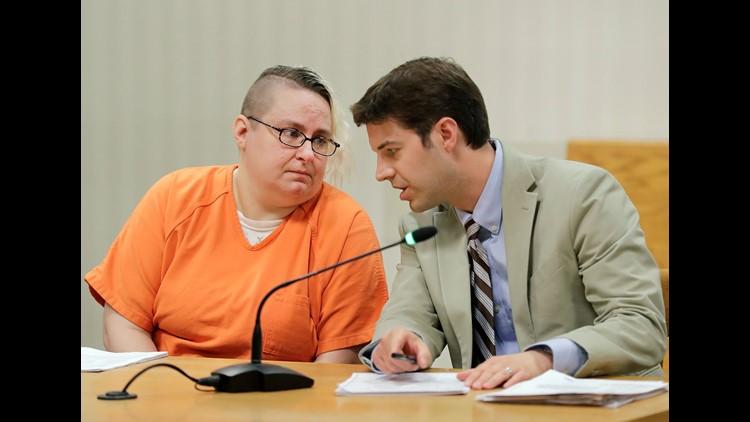 APC Gussert in court 115 061118 wag.jpg