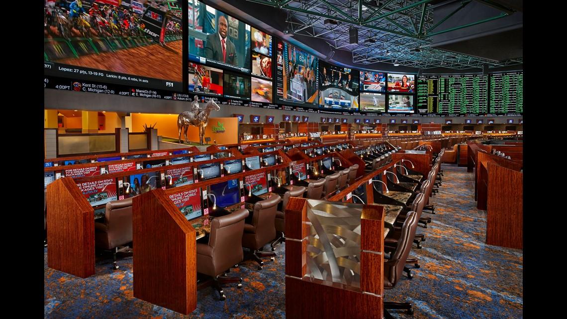 huuuge casino spot