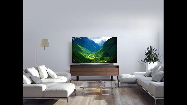 Fantastic The Best Black Friday Tv Deals Of 2018 Samsung Lg Roku Gamerscity Chair Design For Home Gamerscityorg