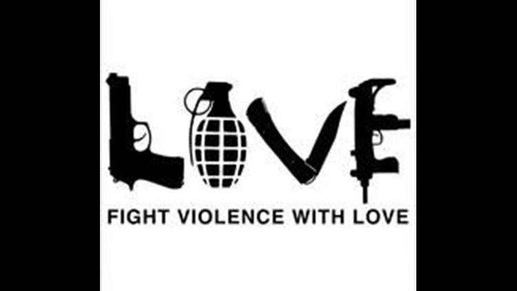 gunshirt-love2.jpg