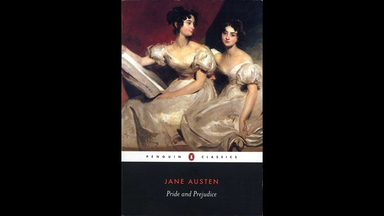 XXX PRIDE-AND-PREJUDICE.TRADITIONAL.JPG D