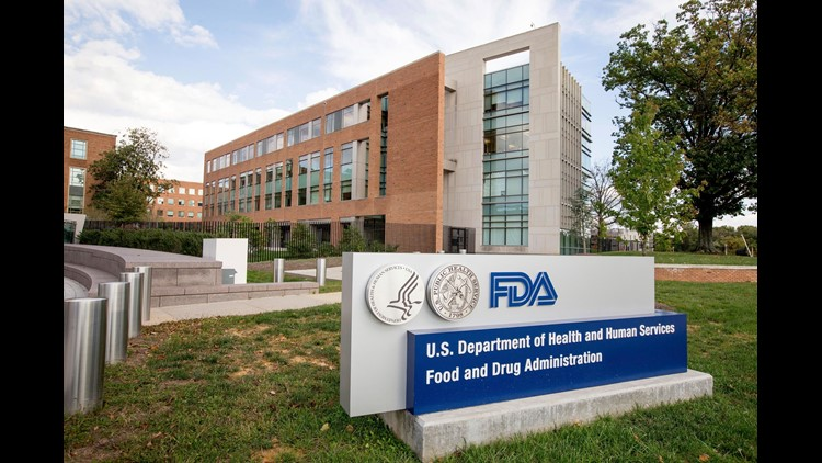 FDA: Energy-Based Devices Should Not Be Used for Vaginal