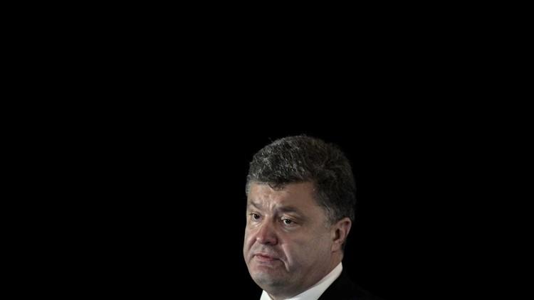 poroshenko_