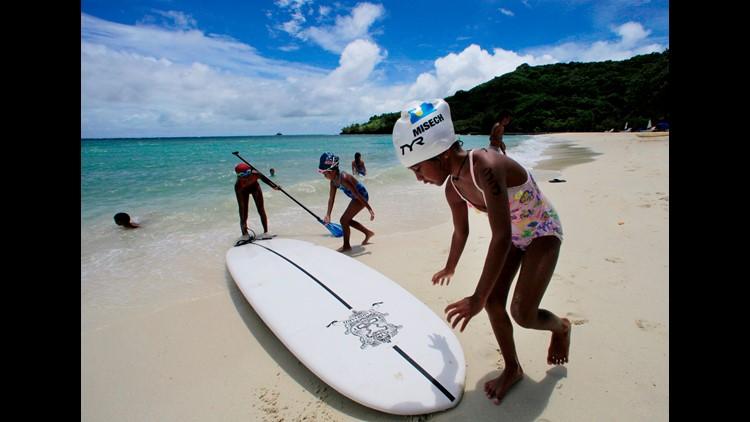 Ap Palau Sunscreen Ban I File Plw