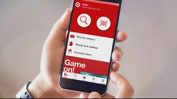 The Target app price switch: What you need to know