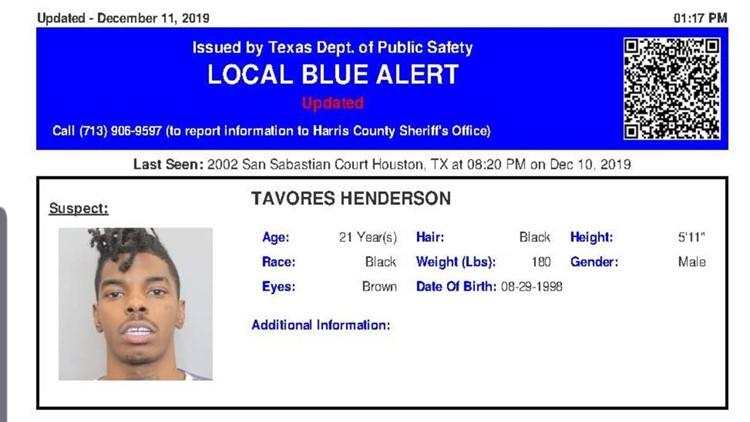 Image result for blue alert