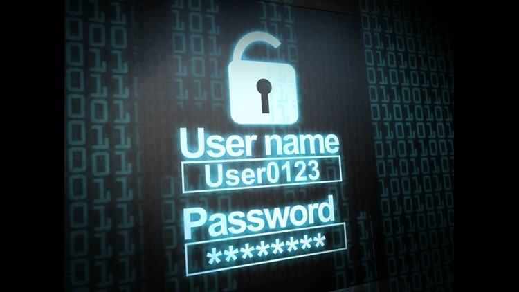 Your password is probably for sale on the dark web, here's how to
