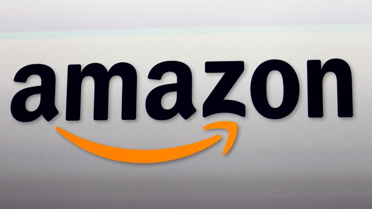 'Our local economy will benefit': New Amazon facility coming to Mansfield