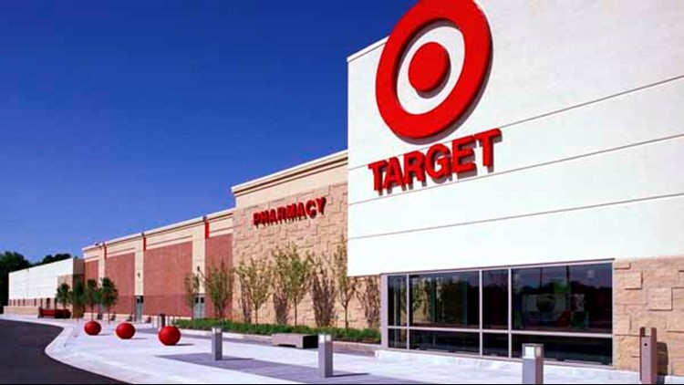 Target donates 750K to help Texans recover after winter storms