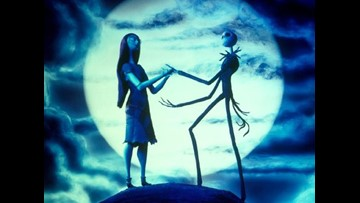 8 kid-friendly spooky movies for this Halloween season