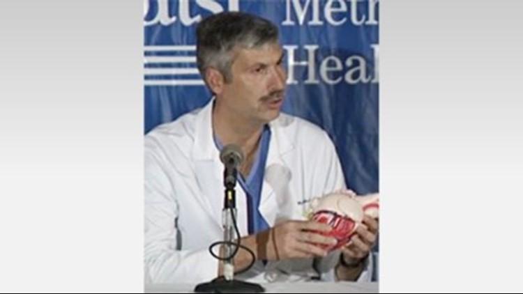 dr. mark-hausknecht - Copy_1533239672083.png.jpg
