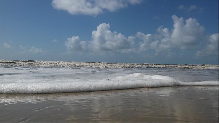 crystal beach_1533832331983.png.jpg