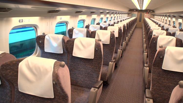 First class seats 2_1542838276572.jpg.jpg