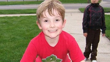 FBI rejects young man's claim to be long-missing boy