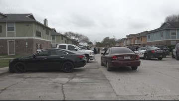 Social media dispute results in brawl on Corpus Christi's southside