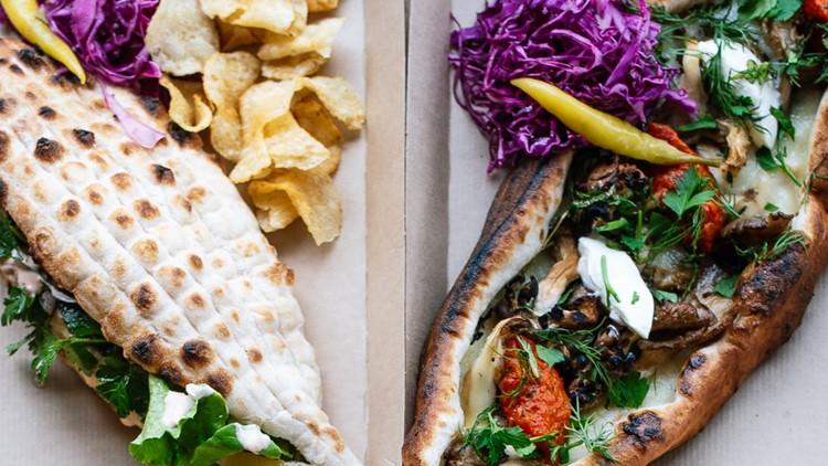 Bon Appetit Names 2 St Louis Spots As Best New Restaurants