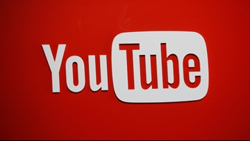 YouTube's 2019 Rewind focuses on the basics after 2018 video fiasco