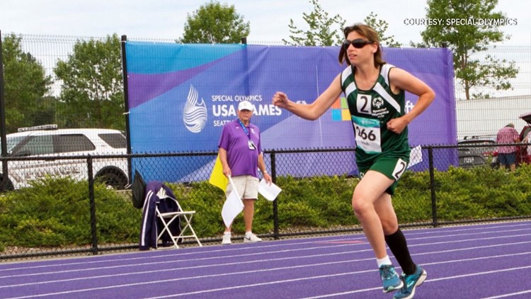 HERO Courtney Lynch 2- Special Olympics_1533518221646.JPG.jpg