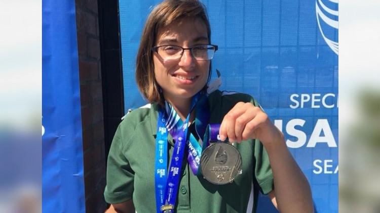 HERO Courtney Lynch 3 - Special Olympics_1533518365295.JPG.jpg