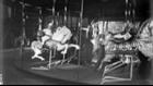 Vintage photos of Lakeside Amusement Park