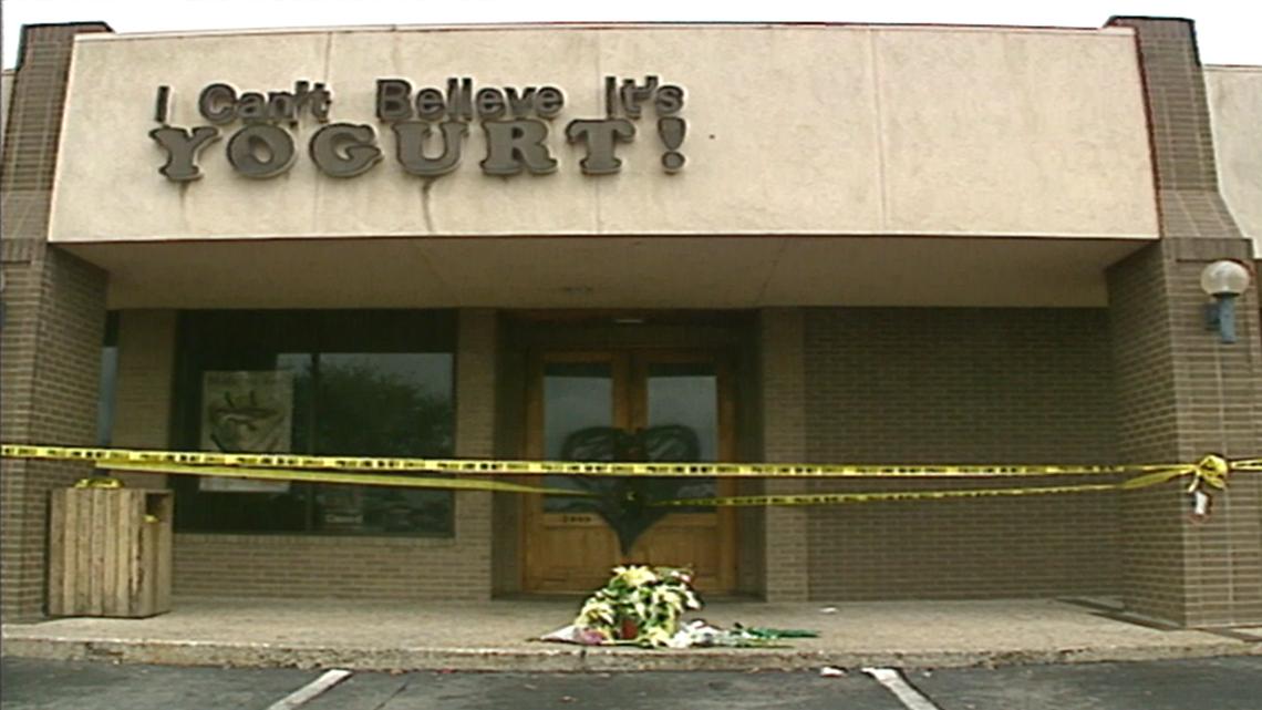 'Pure, unadulterated evil' | Exploring the 1991 Austin yogurt shop murders