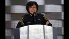 Texas This Week: Gubernatorial Candidate Lupe Valdez