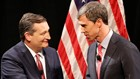 Ted Cruz takes victory over Beto O'Rourke in race for U.S. Senate in Texas