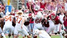 Back to the Sugar Bowl: The Texas Longhorns' history in New Orleans