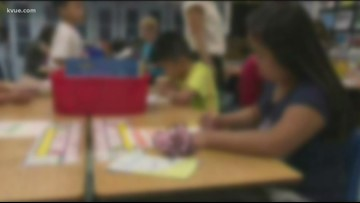 Families to spend nearly $700 to go back to school