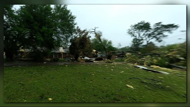 041319 Alto Storm 4 PIC