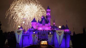 Disneyland Resort agrees to raise minimum wage to $15 per hour